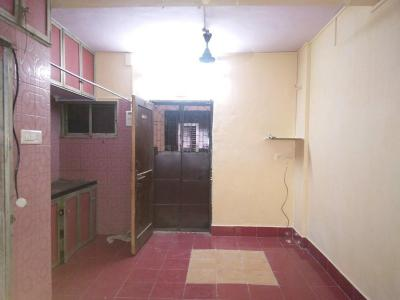 Gallery Cover Image of 275 Sq.ft 1 RK Apartment for rent in Andheri East for 13000
