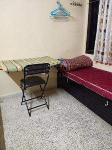 Bedroom Image of Bed-cotbasis in Shivaji Nagar
