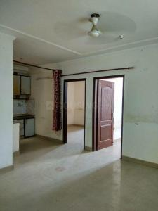 Gallery Cover Image of 850 Sq.ft 2 BHK Apartment for rent in Said-Ul-Ajaib for 12000