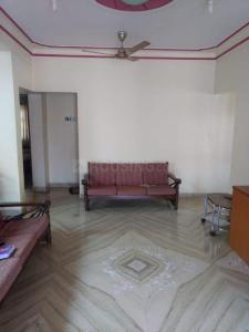Gallery Cover Image of 4000 Sq.ft 4 BHK Independent House for rent in Tivim for 70000