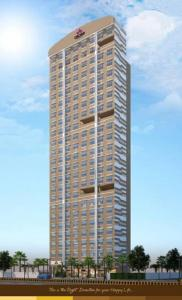 Gallery Cover Image of 543 Sq.ft 1 BHK Apartment for buy in Kandivali West for 5300000