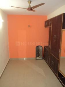 Gallery Cover Image of 1050 Sq.ft 2 BHK Independent Floor for rent in Sector 28 for 15500