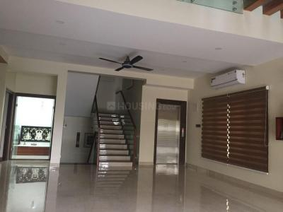 Gallery Cover Image of 6500 Sq.ft 5 BHK Independent House for rent in HSR Layout for 150000