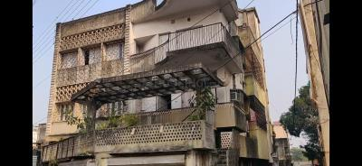 Gallery Cover Image of 2200 Sq.ft 4 BHK Independent House for rent in Rabindra Nagar for 30000