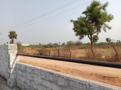 400 Sq.ft Residential Plot for Sale in Mangalpalle, Hyderabad