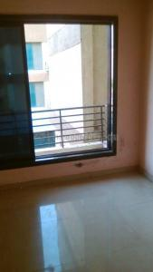 Gallery Cover Image of 710 Sq.ft 2 BHK Apartment for buy in Nalanda Apartment, Naigaon East for 4800000