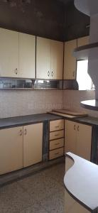 Gallery Cover Image of 2520 Sq.ft 4 BHK Independent House for rent in Joka for 35000