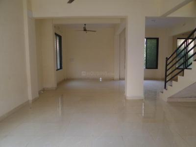 5 BHK Independent Floor