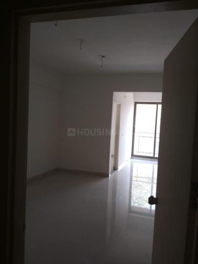 सेलेब्रिटी ऑरा, नवरंगपुरा  में 6500000  खरीदें  के लिए 6500000 Sq.ft 2 BHK अपार्टमेंट के हॉल  की तस्वीर