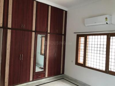 Gallery Cover Image of 2400 Sq.ft 3 BHK Apartment for buy in Banjara Hills for 19000000