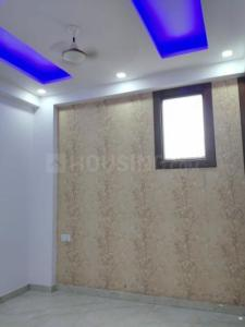 Gallery Cover Image of 900 Sq.ft 2 BHK Independent House for buy in Vasundhara for 13000000