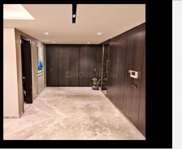 Gallery Cover Image of 2250 Sq.ft 3 BHK Independent Floor for buy in DLF Phase 2 for 28500000