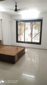 Gallery Cover Image of 1050 Sq.ft 2 BHK Apartment for rent in Matoshree, Chembur for 38000