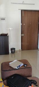 Gallery Cover Image of 1100 Sq.ft 2 BHK Apartment for rent in Worli for 85000