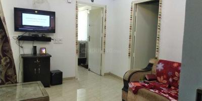 Gallery Cover Image of 855 Sq.ft 2 BHK Apartment for buy in Noida Extension for 3700000
