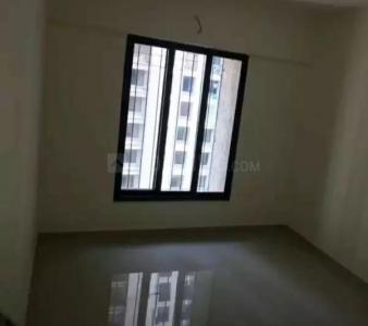 Gallery Cover Image of 570 Sq.ft 1 BHK Apartment for rent in Mumbra for 14500