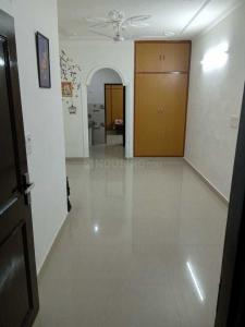 Gallery Cover Image of 730 Sq.ft 1 BHK Apartment for rent in Sector 15 for 15000
