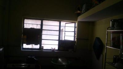 Gallery Cover Image of 329 Sq.ft 1 RK Apartment for buy in Pimpri for 1700000