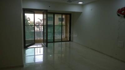Gallery Cover Image of 1500 Sq.ft 3 BHK Apartment for rent in Powai for 78000
