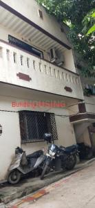 Gallery Cover Image of 2100 Sq.ft 4 BHK Independent House for buy in Mantra Alkasa Phase II, Mohammed Wadi for 7500000
