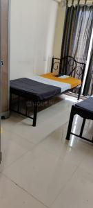 Bedroom Image of PG In Powai Vikhroli Kanjur in Bhandup West