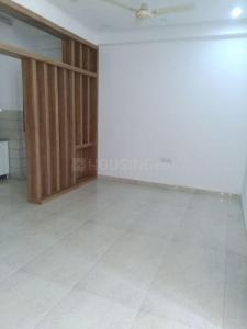 Gallery Cover Image of 1200 Sq.ft 3 BHK Apartment for buy in Vasundhara for 7400000