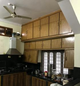 Gallery Cover Image of 3600 Sq.ft 3 BHK Villa for buy in Medchal for 25000000