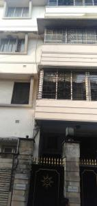 Gallery Cover Image of 7000 Sq.ft 10 BHK Villa for buy in Kalighat for 60000000