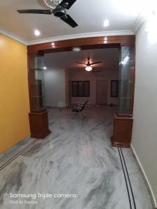 Gallery Cover Image of 1800 Sq.ft 3 BHK Independent House for rent in Chandanagar for 22000