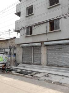 Gallery Cover Image of 550 Sq.ft 1 BHK Apartment for buy in Sodepur for 1375000