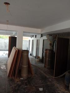 Gallery Cover Image of 2400 Sq.ft 3 BHK Independent Floor for buy in Sector 21C for 11000000