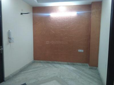 Gallery Cover Image of 450 Sq.ft 2 BHK Independent Floor for buy in Shahdara for 2500000