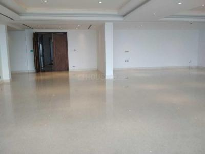 Gallery Cover Image of 8325 Sq.ft 5 BHK Apartment for buy in Ashok Nagar for 326000000
