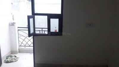 Gallery Cover Image of 500 Sq.ft 1 BHK Independent Floor for rent in Mayur Vihar Phase 1 for 9500