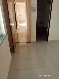 Gallery Cover Image of 867 Sq.ft 2 BHK Apartment for buy in BK Shree Krupa Shrushti, Ambegaon Budruk for 4400000