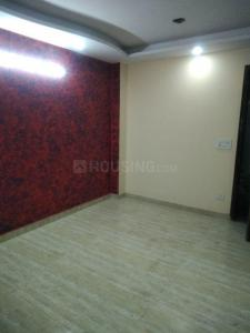 Gallery Cover Image of 700 Sq.ft 2 BHK Independent Floor for buy in Sector 7 Dwarka for 3500000