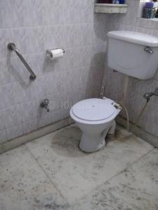 Bathroom Image of PG 4271732 Vaishali in Vaishali