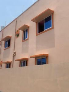 Gallery Cover Image of 1250 Sq.ft 2 BHK Independent House for rent in Moula Ali for 16000