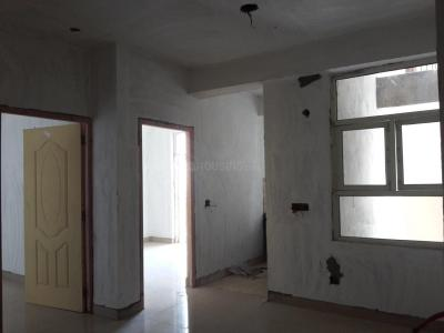 Gallery Cover Image of 1050 Sq.ft 2 BHK Apartment for buy in Sector 67 for 7300000