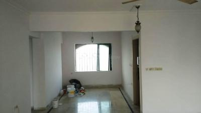 Gallery Cover Image of 1250 Sq.ft 2 BHK Apartment for buy in Andheri West for 31500000