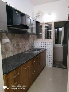 Gallery Cover Image of 964 Sq.ft 2 BHK Apartment for buy in Avadi for 5000000