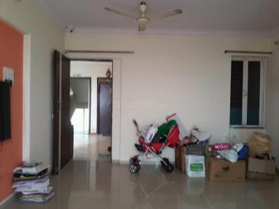 Gallery Cover Image of 1250 Sq.ft 2.5 BHK Apartment for rent in Airoli for 34000
