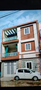 Gallery Cover Image of 2500 Sq.ft 5 BHK Independent House for buy in Gopal Nagar for 5600000