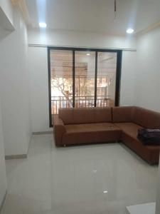 Gallery Cover Image of 980 Sq.ft 2 BHK Apartment for buy in Kalyan West for 5150000