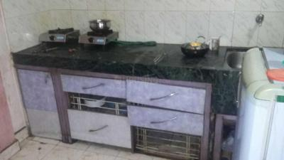 Kitchen Image of PG 4194980 Viman Nagar in Viman Nagar