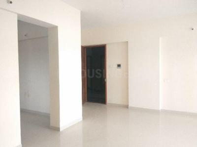 Gallery Cover Image of 1500 Sq.ft 3 BHK Apartment for rent in Dhankawadi for 15000