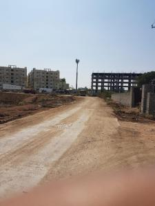 1800 Sq.ft Residential Plot for Sale in Attapur, Hyderabad