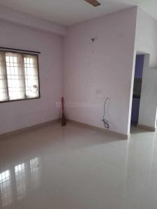 Gallery Cover Image of 900 Sq.ft 2 BHK Apartment for rent in Thoraipakkam for 14500