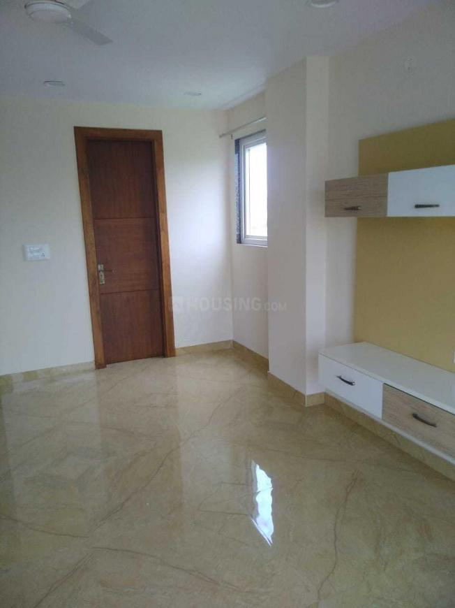 Living Room Image of 1857 Sq.ft 4 BHK Apartment for rent in Sector 88 for 18000