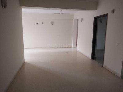 Gallery Cover Image of 2400 Sq.ft 3 BHK Independent Floor for rent in DLF Phase 1 for 33000